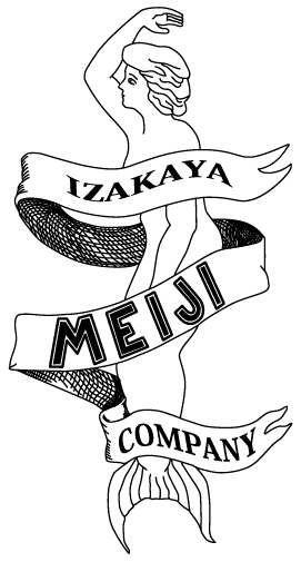 Meiji Updated Logo Black no bg.png