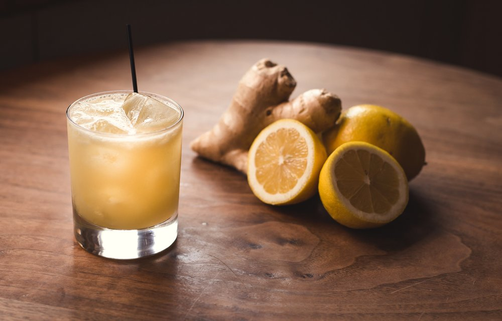 Bourbon and Ginger.jpg