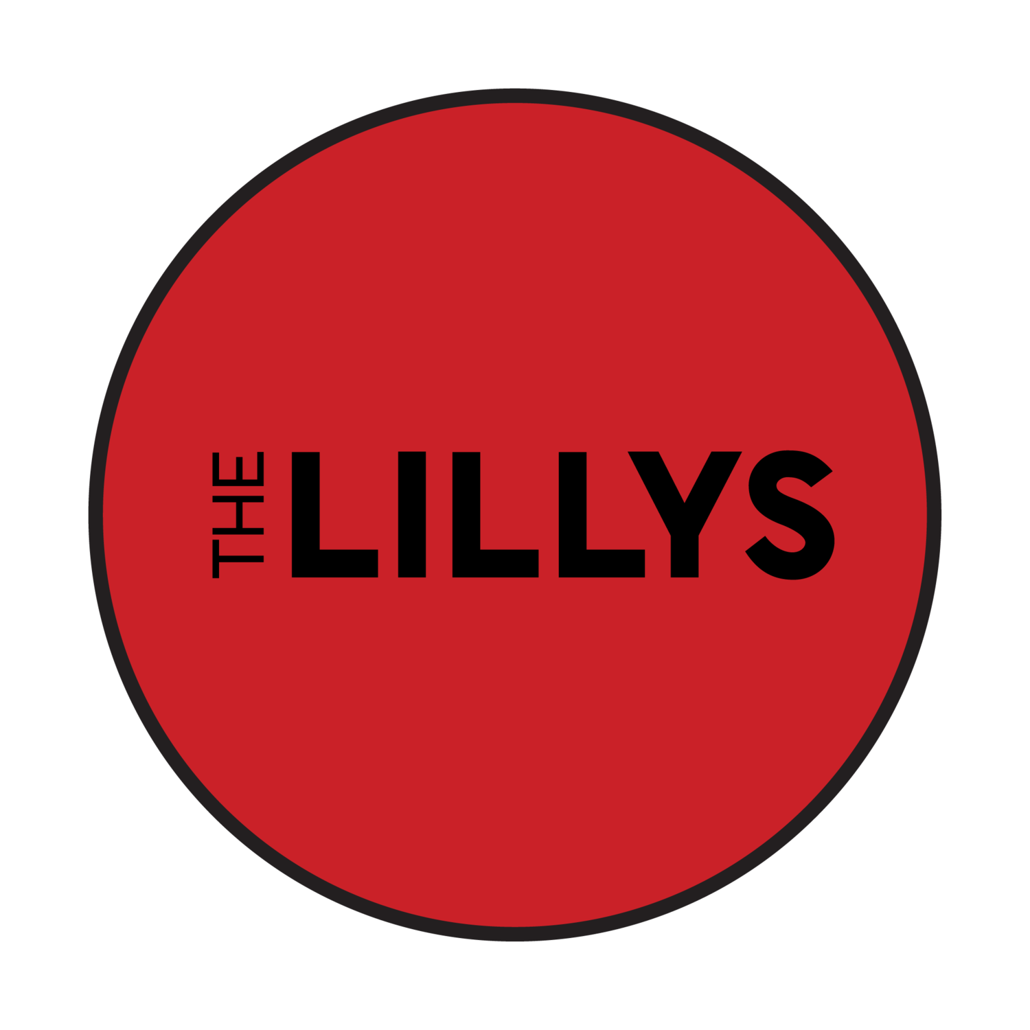 The Lillys