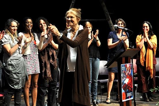 Gloria-Steinem.jpg