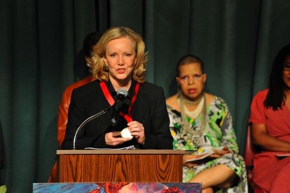 2011 Susan-Stroman.jpg