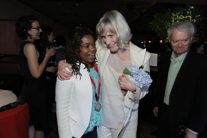 2012-Lilly-Awards_16.jpg