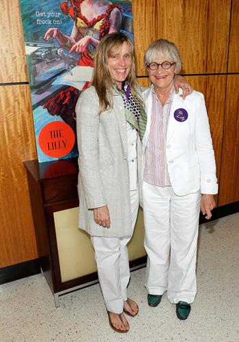 2012-Lilly-Awards_17_Frances-McDormand-Estelle-Parsons.jpg