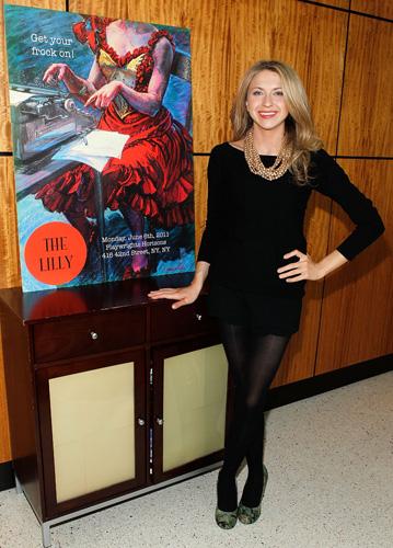 2012-Lilly-Awards_20_Nina-Arianda.jpg