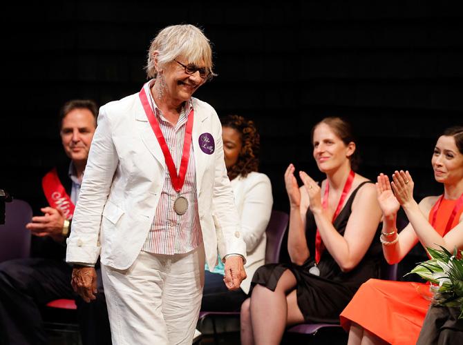 2012-Lilly-Awards_23_Estelle-Parsons.jpg