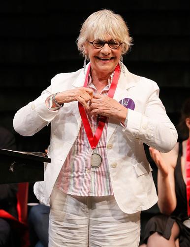 2012-Lilly-Awards_24_Estelle-Parsons.jpg