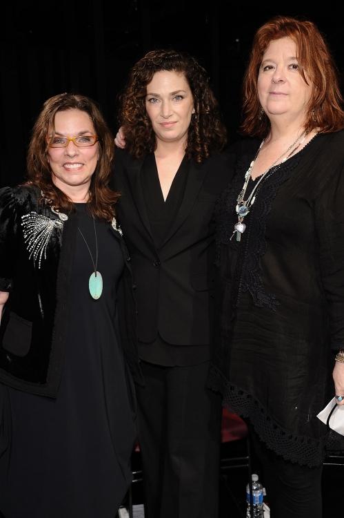 2013-Lilly-Awards_03.jpg