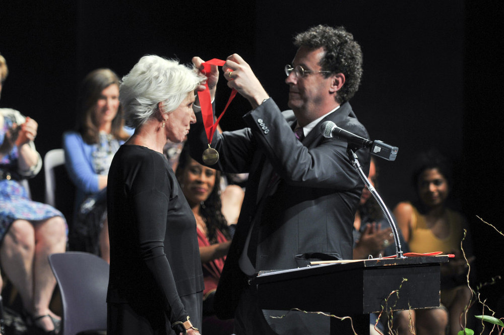 2014_C-Joyce-Ketay-and-Tony-Kushner.jpg