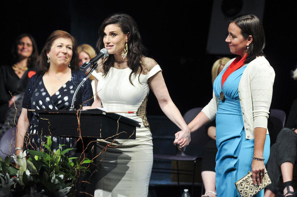 2014_C-Winnie-Holzman-Idina-Menzel-and-Kristen-Anderson-Lopez.jpg