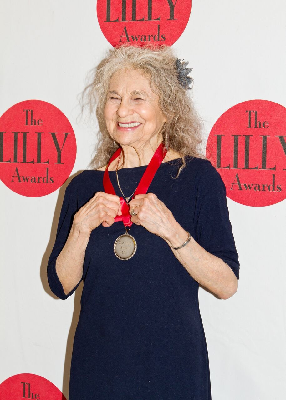 Lynn Cohen_LA 2016_Red Carpet.jpg