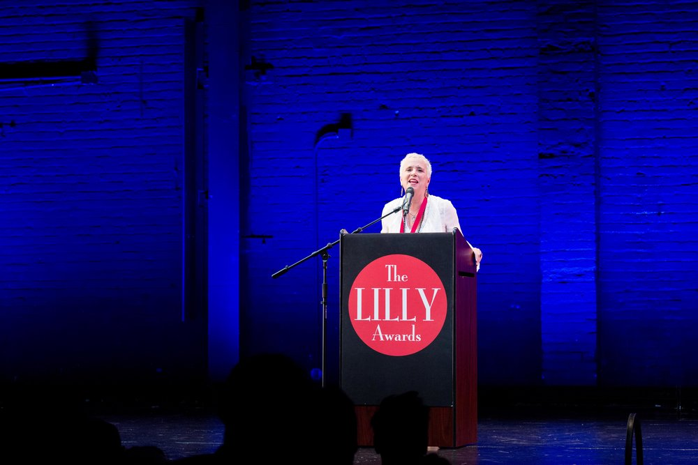 lilly awards 2018-020.jpg