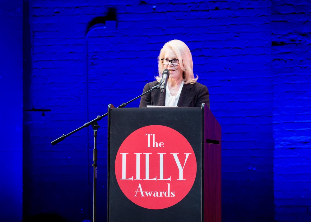 lilly awards 2018-021.jpg