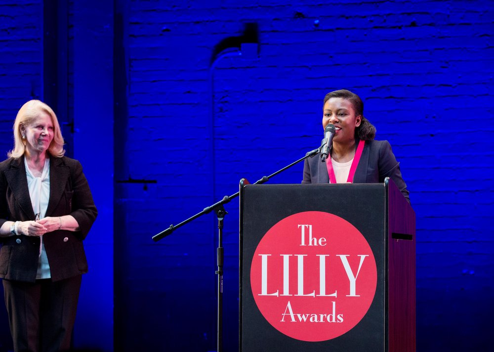 lilly awards 2018-023.jpg