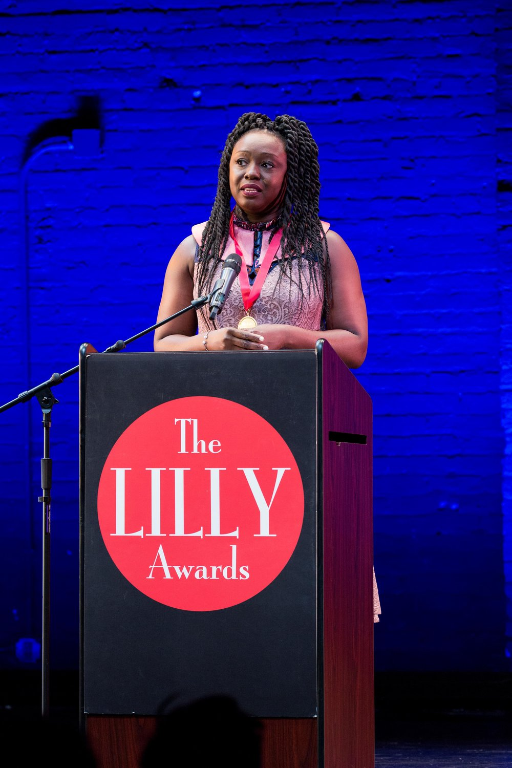 lilly awards 2018-034.jpg
