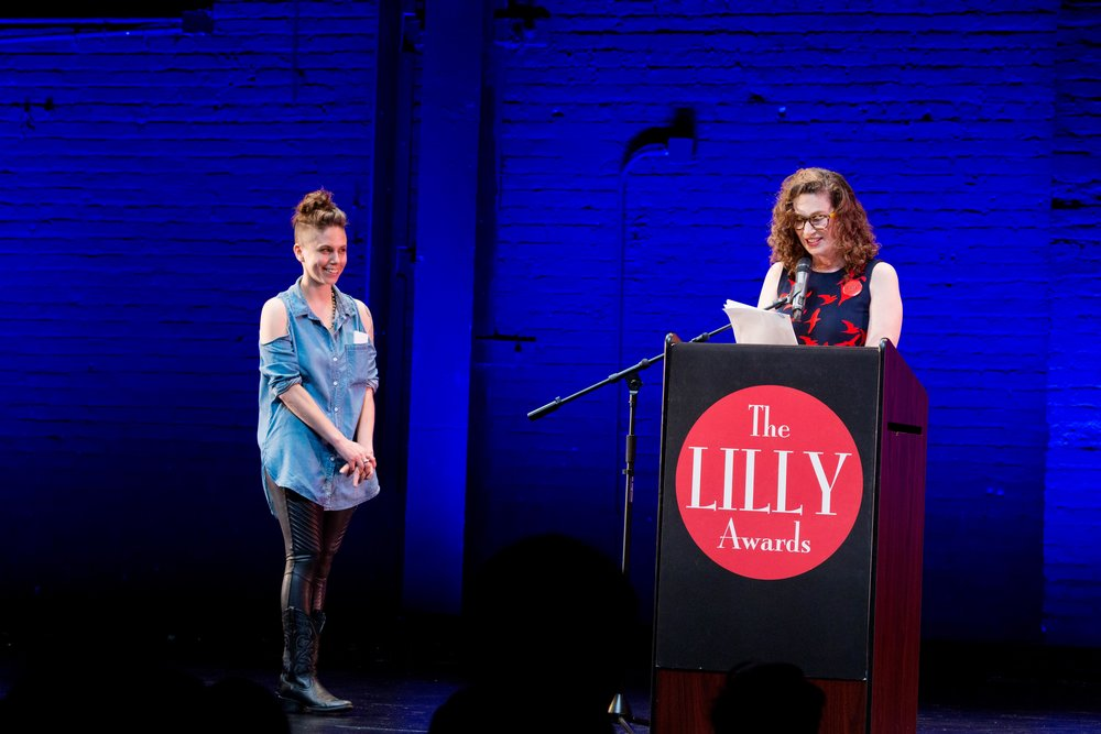 lilly awards 2018-042.jpg