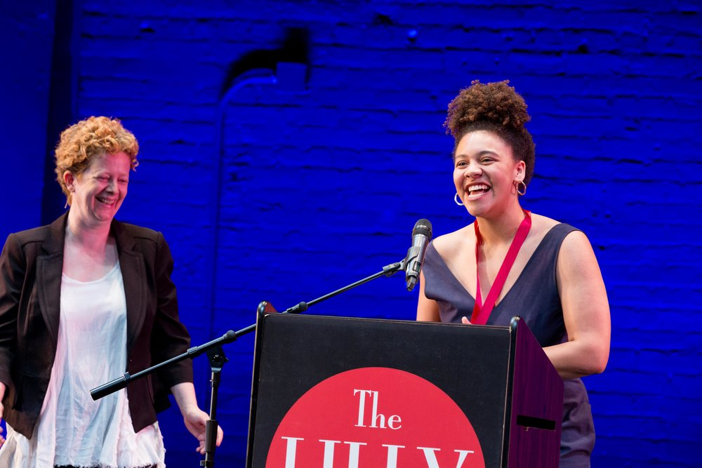lilly awards 2018-049.jpg