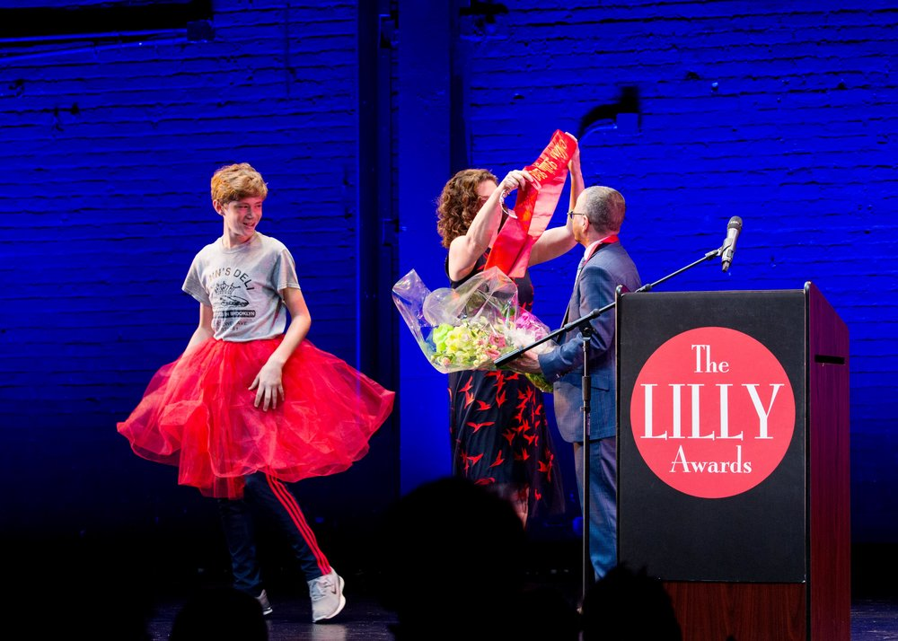 lilly awards 2018-060.jpg