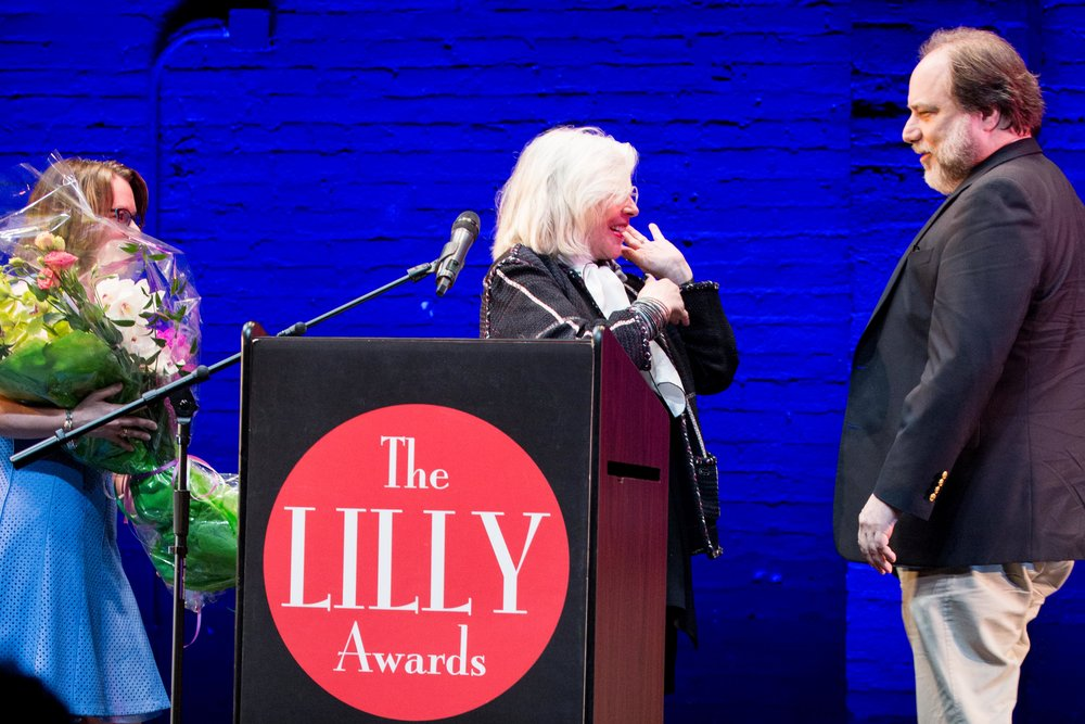 lilly awards 2018-064.jpg