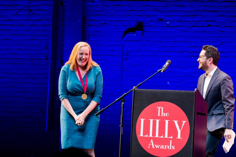 lilly awards 2018-070.jpg