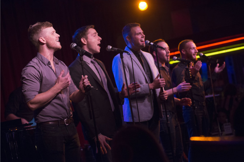 2014Cabaret_The-Broadway-Boys.jpg
