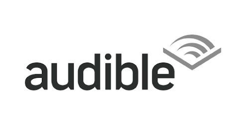 The Lillys - Supporters-01.png