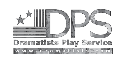 The Lillys - Supporters-03.png