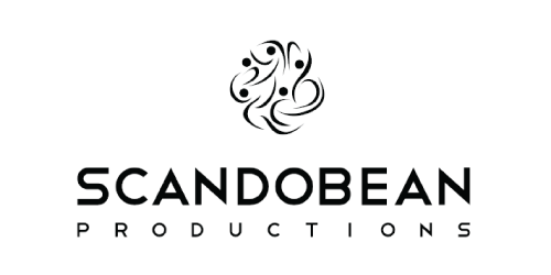 The Lillys - Supporters-07.png