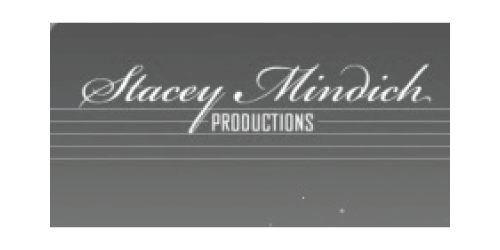The Lillys - Supporters-08.png