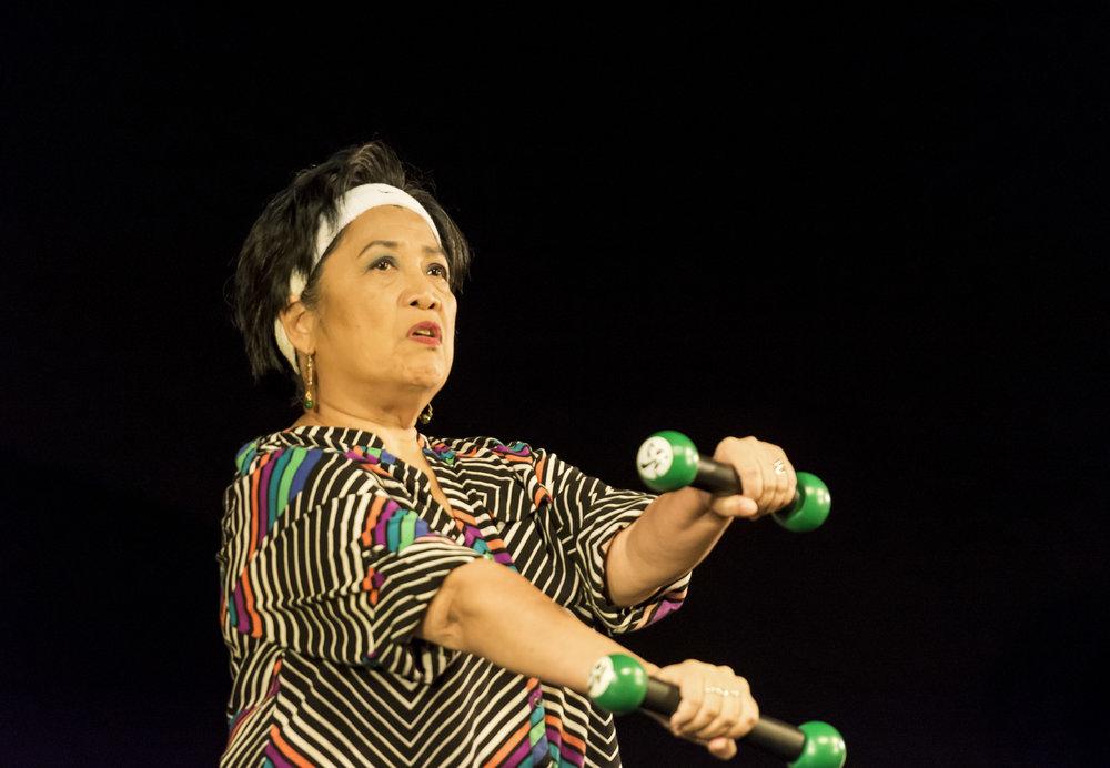 24HR17 Mia Katigbak Photo © Howard Sherman 24A_2332 copy.jpg