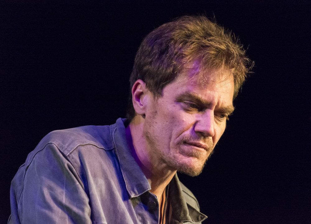 24HR17 Michael Shannon Photo © Howard Sherman 24A_1534 copy.jpg