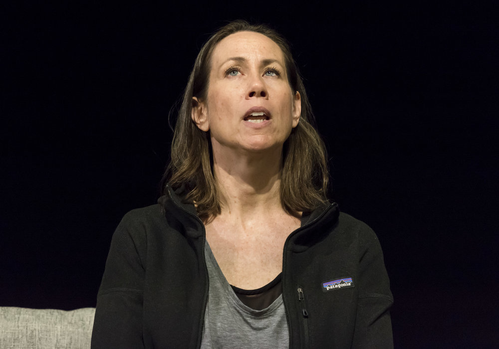 24HR17 Miriam Shor Photo © Howard Sherman 24A_1427 copy.jpg