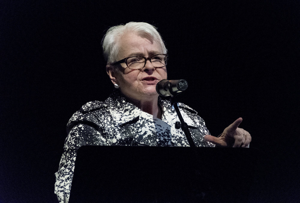 24HR17 Paula Vogel Photo © Howard Sherman 24Z_0707 copy.jpg