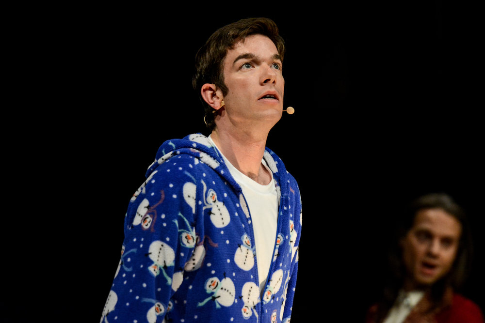 24HRMU18 John Mulaney Photo © Howard Sherman 24N_1255 copy.jpg
