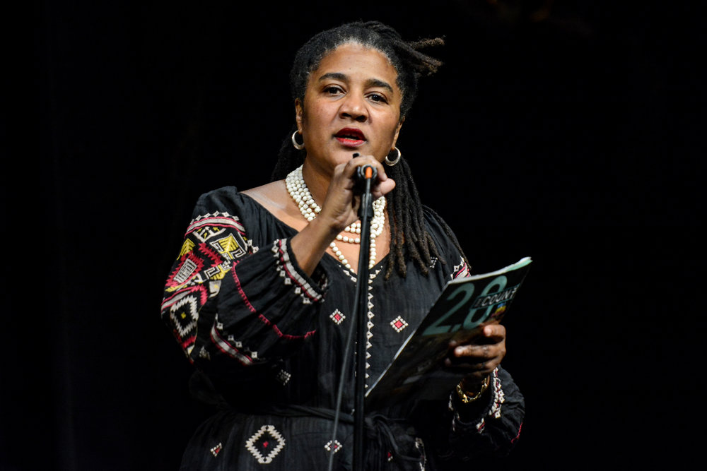 24HRMU18 Lynn Nottage Photo © Howard Sherman 24N_0933 copy.jpg