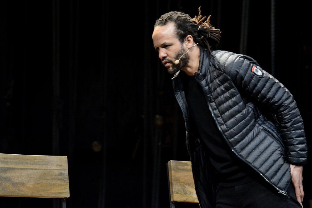 24HRMU18 Savion Glover Photo © Howard Sherman 24N_0626 copy.jpg