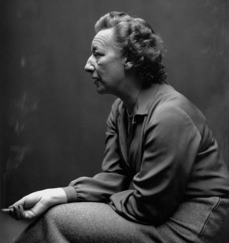 The Lillys - Lillian Hellman.jpg