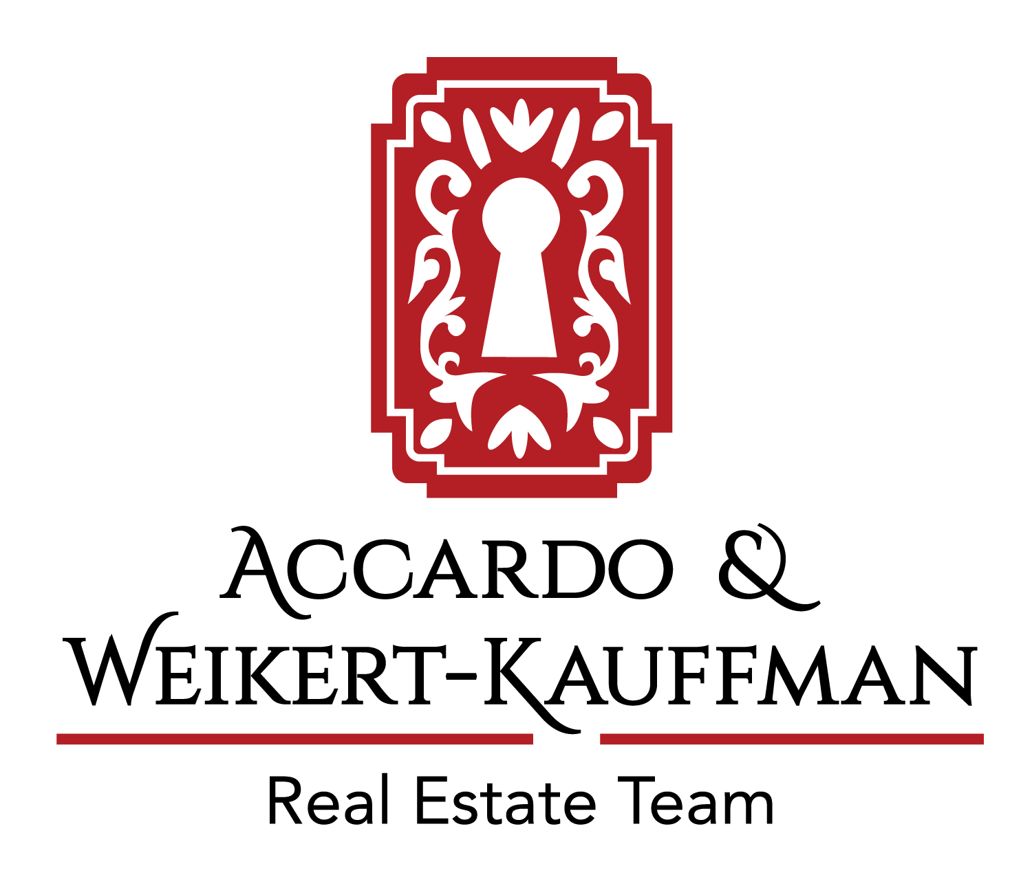 Accardo & Weikert-Kauffman Real Estate Team