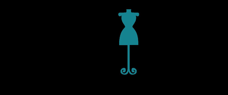 b7ff74e8a59e TOPSHOP Maxi Chiffon Dress — THE PROM CLOSET