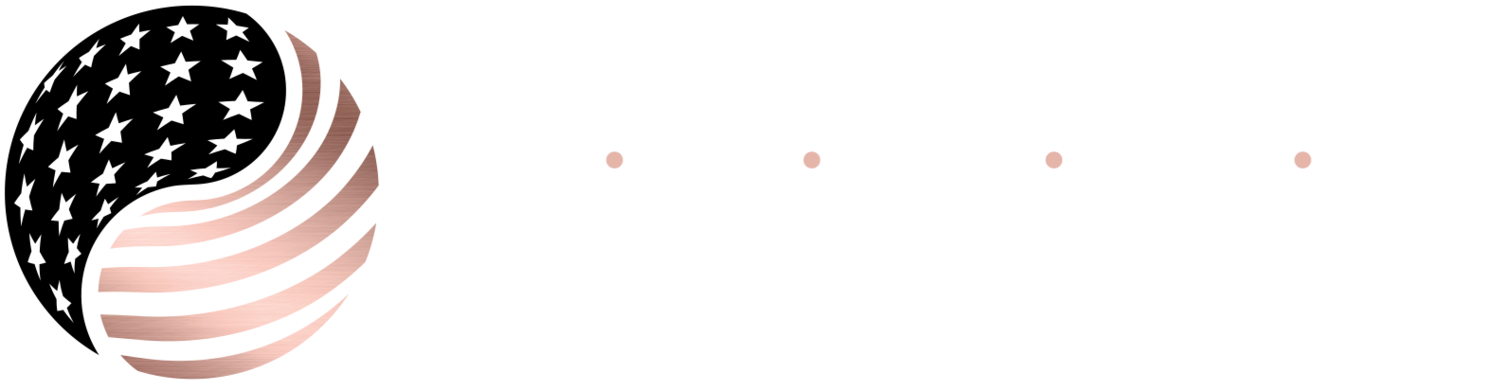 USMMA Martial Arts & Yoga