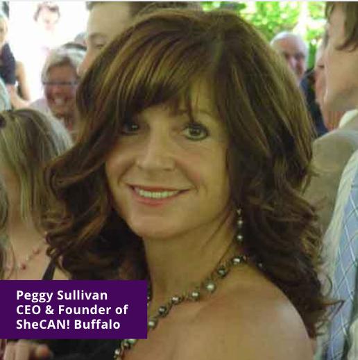 Peggy Sullivan.png