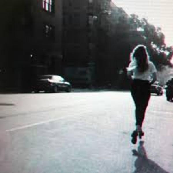 """VARIOUS ARTISTS - TRUST (2014)    Dave Harrington feat. Tamara - """"Why Didn't You Save Me (remix)"""""""