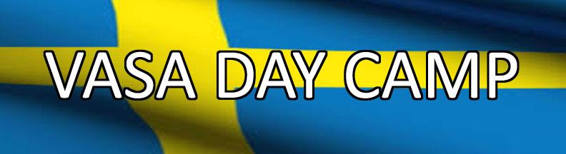 Vasa Day Camp Banner.jpg