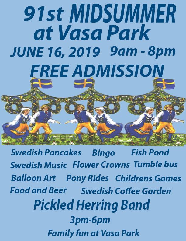 Midsummer Poster2019FINAL.jpg