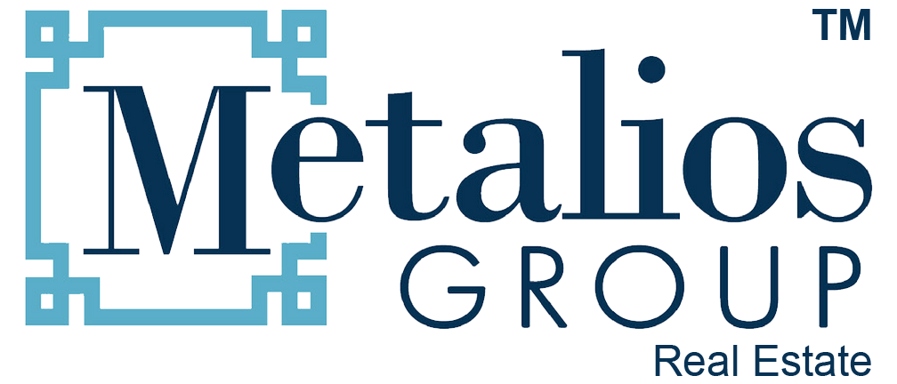 The Metalios Group