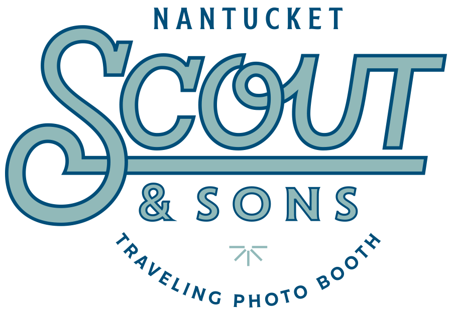 Scout & Sons