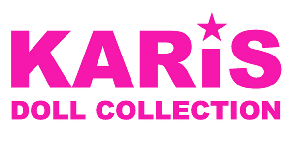 Karis Doll Collection
