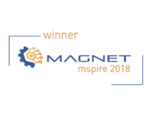 MAGNETWINNER.png