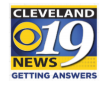 Cleveland 19 action news