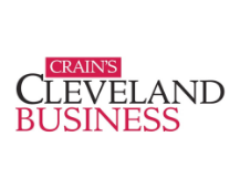 Crain's Cleveland Business