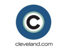 Clevelanddotcom.png